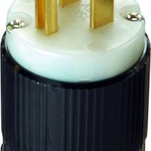 供应电木插头插座专业生产批发