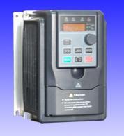 供应ALPH6300S张力控制专用变频器