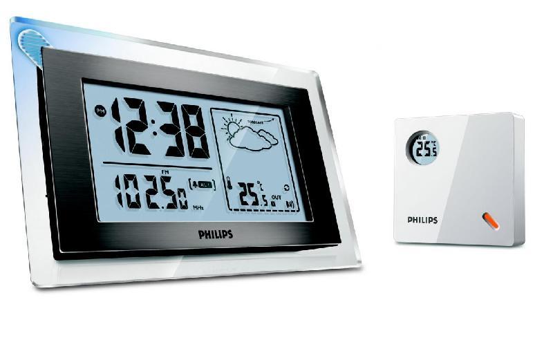 供应钟表及钟表配件精密模型