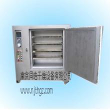 供应临安电器电力产品烘干箱,桐庐电器电力产品烘干箱,宁波电器电力产品