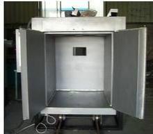 供应电机烘箱批发,电机烘箱批发,电机烘箱批发图片