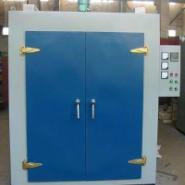电子电力电容器烘干箱图片