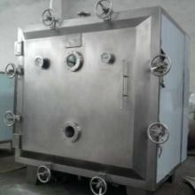 供应不锈钢真空烘箱,不锈钢真空烘箱,不锈钢真空烘箱批发