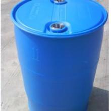 吉龙IBC集装桶行业领先