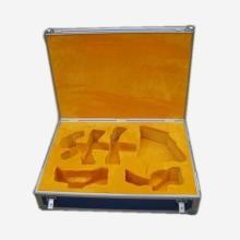 供应消防箱 工具箱 特殊工具箱 储物箱 文物箱
