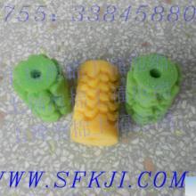 供应彩色海绵刷