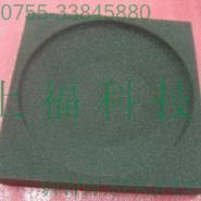 成型海棉包装图片