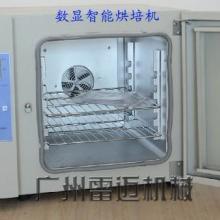 供应食品烘焙箱
