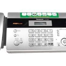 【焦点】东鑫:插卡电话机-电话专用插卡机-专业办公电话,最好批发