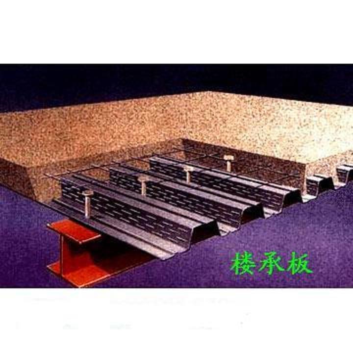 合肥金苏建筑钢结构产品有限公司