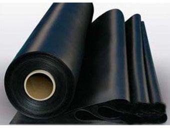 土工合成材料/土工合成材料应用/土工合成材料作用