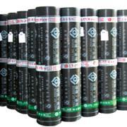 自粘防水卷材潍坊质量最好的自粘防水卷材