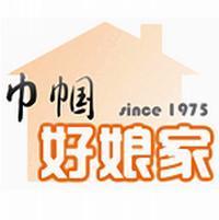 上海巾帼好娘家_给上海巾帼好娘家专业催乳开奶中心的上海第一