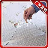 供应水晶板-软玻璃-水晶垫
