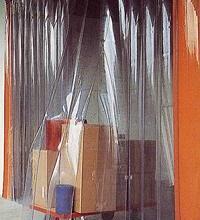 供应成都商场门帘-空调门帘-防风门帘-防尘门帘图片