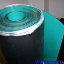 供应成都防静电绿黑胶板