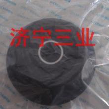 供应发动机减震垫PC400-6-7缓冲垫图片