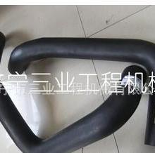供应PC300-7冷却系统上下水管-小松挖掘机PC300-7冷却器-小松PC300-7上下水管
