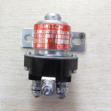 供应PC-7-8加热器开关-小松挖掘机PC-7加热器开关-小松加热器开关600-815-2170图片