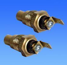 供应PC200-7转速传感器-小松挖掘机配件-小松PC200-7转速传感器的价格批发
