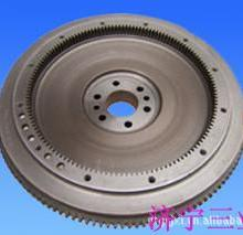 供应PC200-7飞轮齿圈-小松挖掘机PC200-7飞轮齿圈-小松飞轮齿圈价格批发