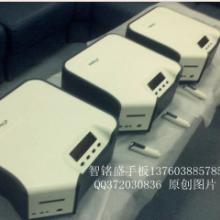 深圳精密手板模型 小批量塑胶手板制作 宝安西乡深圳市内送货上门
