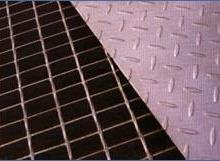 安平宇腾对插格栅板价格/衡水对插格栅板厂家批发批发