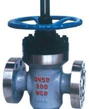 供应闸阀DN300口径用在石油管道的阀门批发