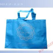 供应包装袋设计,包装袋图片,包装袋制作,包装袋批发商