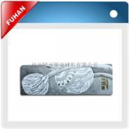 供应纸卡标签 杭州纸卡标签厂家 价格便宜的纸卡标签定做