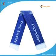 供应服装拉链头 双面服装拉链头供应 可定制LOGO服装拉链头批发