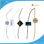 供应吊粒 单插吊粒 通用吊粒 赋涵商标厂供应
