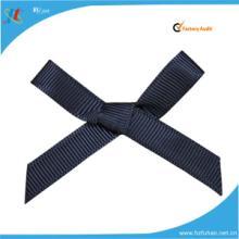供应杭州好织带 优质的织带供应商 交货及时 各类织带定制 尼龙织唛氨纶织带