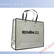 女装包装袋,安徽女装包装袋厂家,安徽女装包装袋批发电话批发