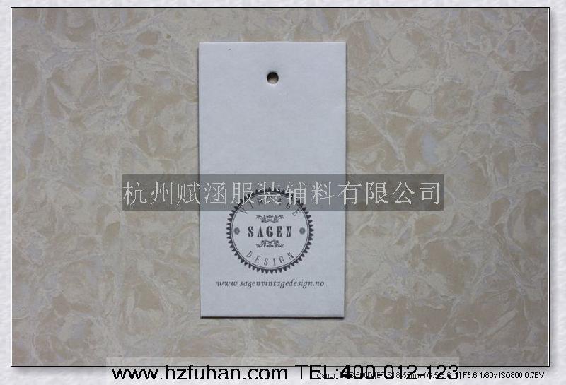 供应产品吊牌 质量好的产品吊牌 定制款产品吊牌 厂家直销产品吊牌