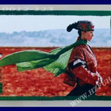 供应杭州时尚吊牌 杭州时尚吊牌厂家直销男装时尚吊牌 女装时尚吊牌批发