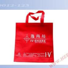供应包装袋批发价,服装包装袋生产,包装袋低价批发
