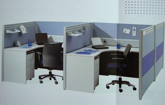 广州办公电脑回收图片