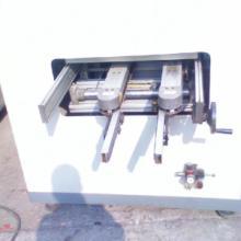 供应二手宏伟达波峰焊伟科达小型回流焊其他二手设备批发