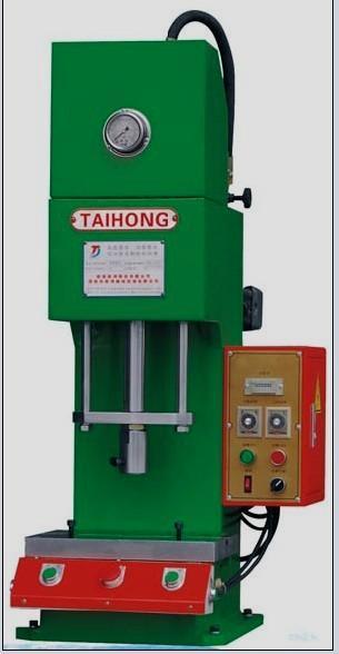 供应深圳液压机液压机质量液压机优品液压机厂家