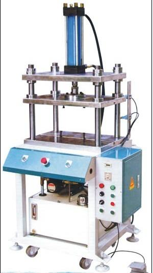 供应深圳液压机液压机系列液压机