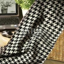 毛纺面料毛纺服装面料花园毛纺面料