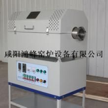 供应催化剂试验炉