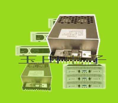 音频功率放大器的设计 音频功率放大器电路图 音频功率放大器