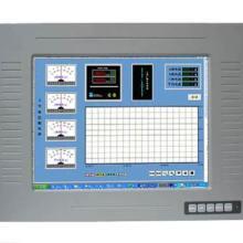 供应15寸上架式液晶显示器原厂直销15寸上架式液晶显示器批发