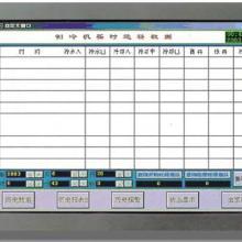 供应12寸液晶显示器厂家售12寸液晶显示器颜色正12寸液晶显示器批发