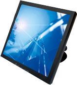 供应19寸桌面触摸液晶显示器折叠底座19寸桌面触摸液晶显示器批发