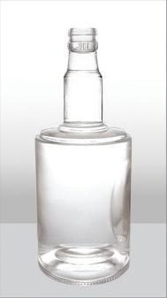 供应山东玻璃瓶厂