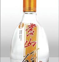 供应山东玻璃瓶价格