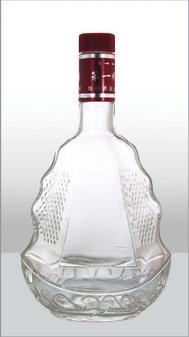 供应洋酒瓶